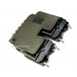 CCFL transformer  LG 6170VH0001A