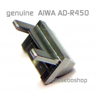 AIWA AD-R450 balance knob 82-194-006