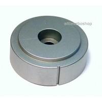 AIWA AD-F220 balance knob  82-195-020