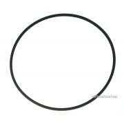 universal square belt  114mm x 2,4 mm