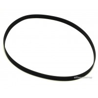 flat section belt  88  x 4,7 x 0,6  mm