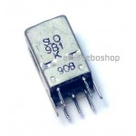 Technics RSB-X404 oscillator coil  SL09B1-K
