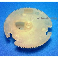Akai CS-F14 play servo gear  TC706390