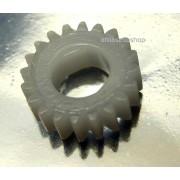 cassette tape deck auto reverse head gear 8,8mm