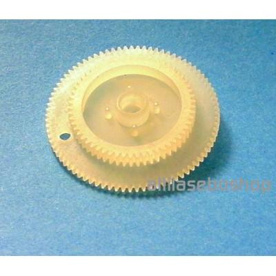 Panasonic servo gear  RDG0057 for cassette deck