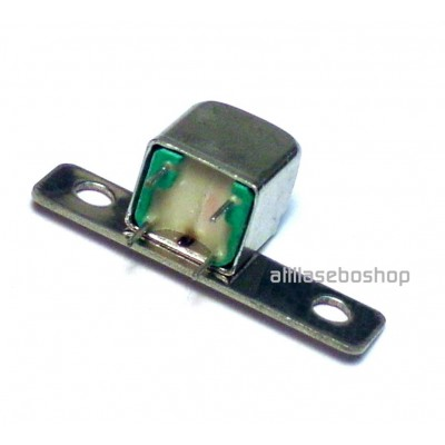 R/P head 320ohm / 24ohm ,  6mm  for dictaphone