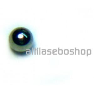 steel ball  for AIWA AD-R450 tape deck R/P head