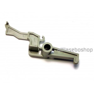 Pause trigger lever RNL295 for Pioneer CT-3