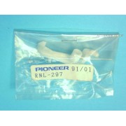 play trigger lever RNL297 for Pioneer CT-3 tape deck