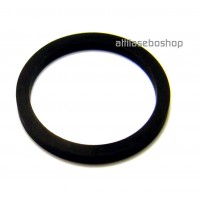 universal  square belt 19,5 x 1,8 x 1,8 mm