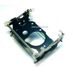 cassette lift  VXA3852 for Panasonic NV-MC20 camcorder