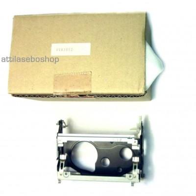 cassette lift  VXA3852 for Panasonic NV-MC20 camcorder
