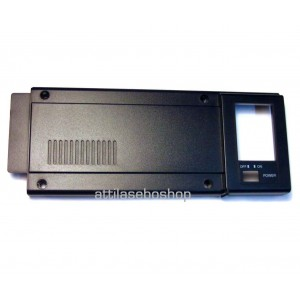 Panasonic VKM1251 side case for VW-AM7 power supply