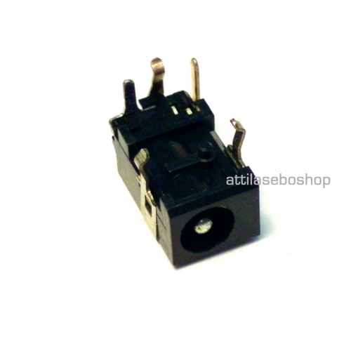 Technics DC socket  RJJ4303