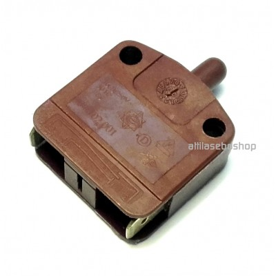 universal 16A/250V wide apart  switch