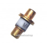 MA45065 microwave varactor diode,  collectible