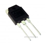 FQA36P15  TO247  P-Channel MOSFET  150V, 36A Fairchild