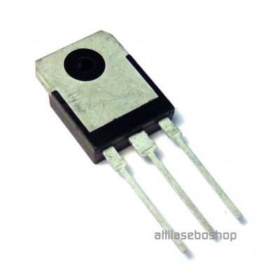 FQA36P15  TO247  P-Channel MOSFET  150V, 36A Fairchild