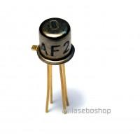 AF239S transistor  TO72