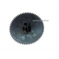 load drive gear 8059-11-04  Funai