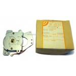 DC motor Toshiba 70326539