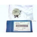 rotary switch 1-571-920-11 Sony