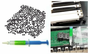 keypad repair kit AS07M3-400 attilaseboshop